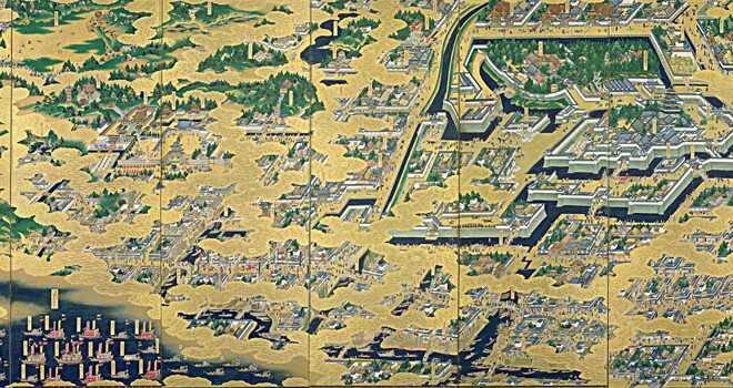 edojidai_map.jpg