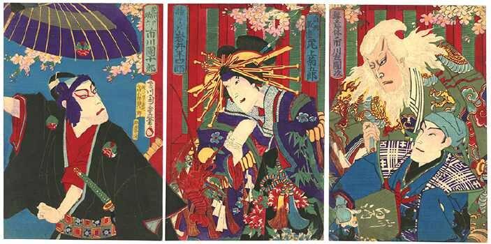 sukeroku_kabuki_1.jpg