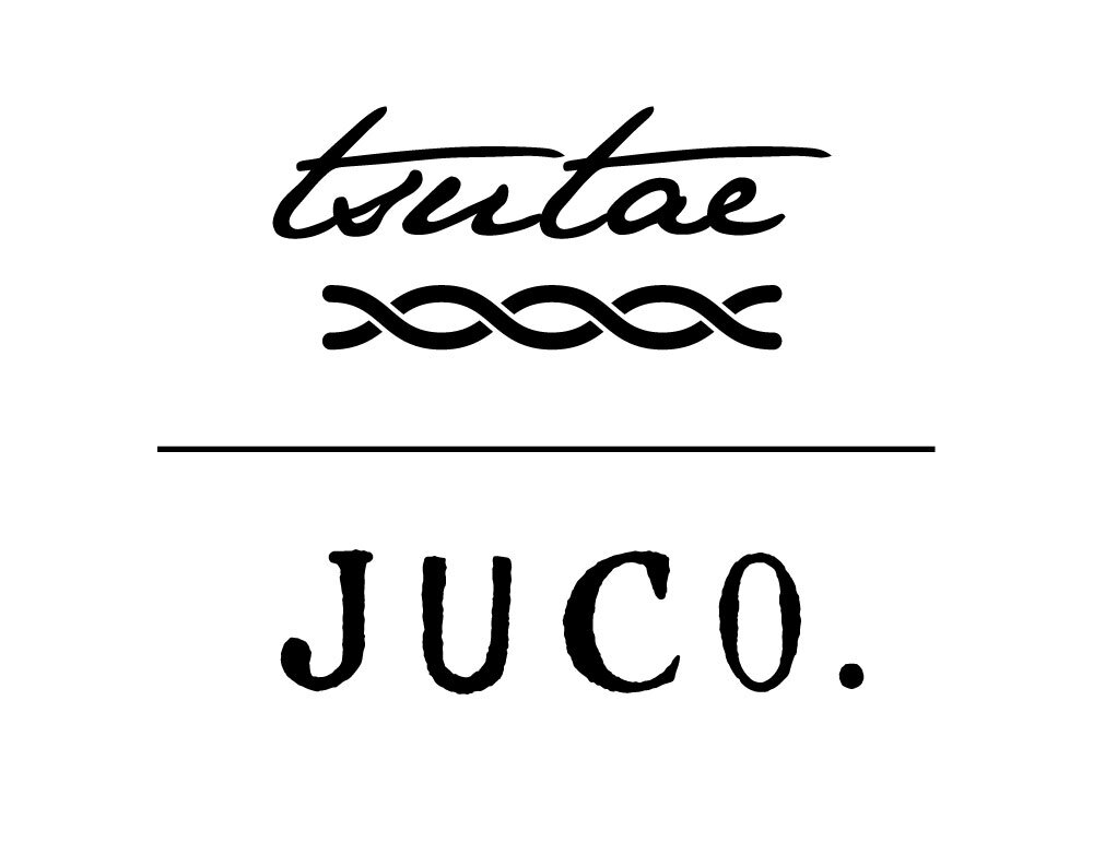 tsutae&JUCO_logo.jpg