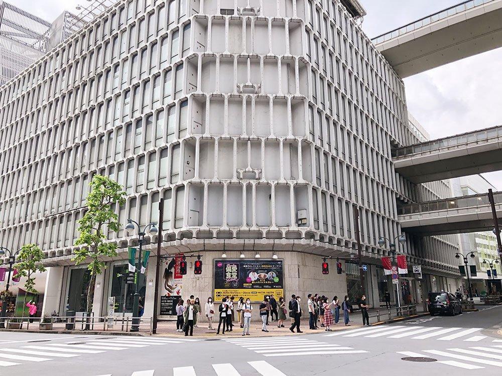 seibushibuya.jpg