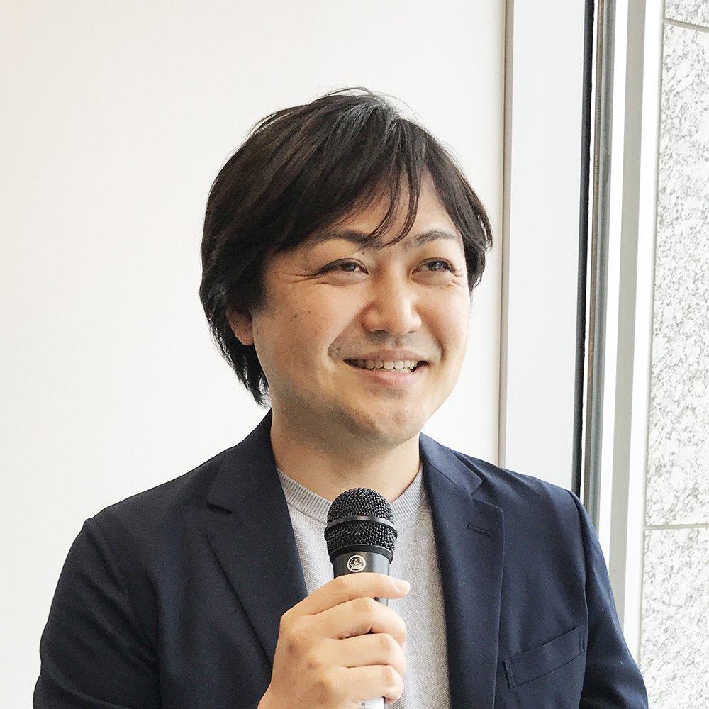 Yosuke Miura